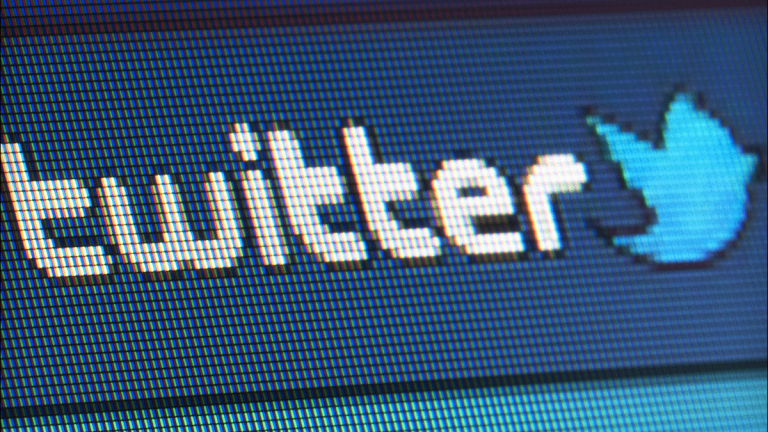 Two Former Twitter Employees Charged With Spying for Saudi Arabia: Report