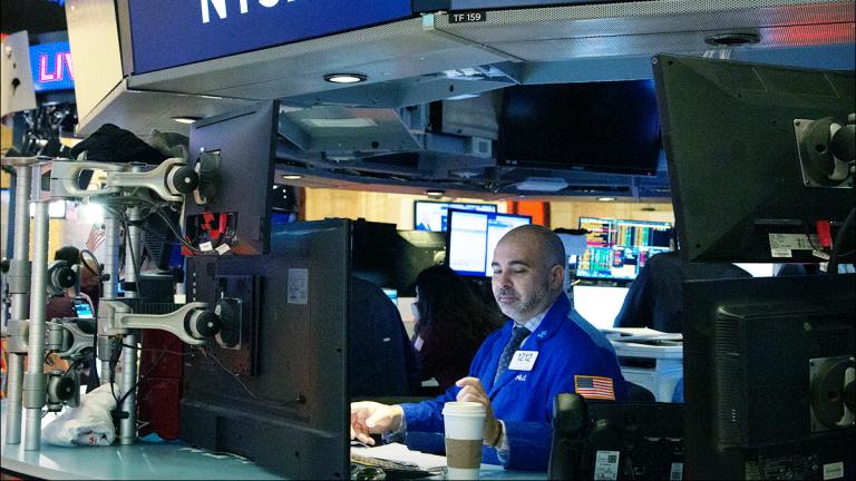 Can't Keep a Good Market Down: Cramer's 'Mad Money' Recap (Monday 11/11/19)