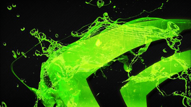 Is Nvidia a Buy Ahead of Earnings?
