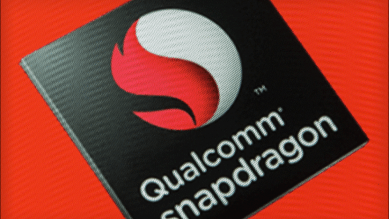 Qualcomm Rips Higher on Earnings. Here's What to Do Now