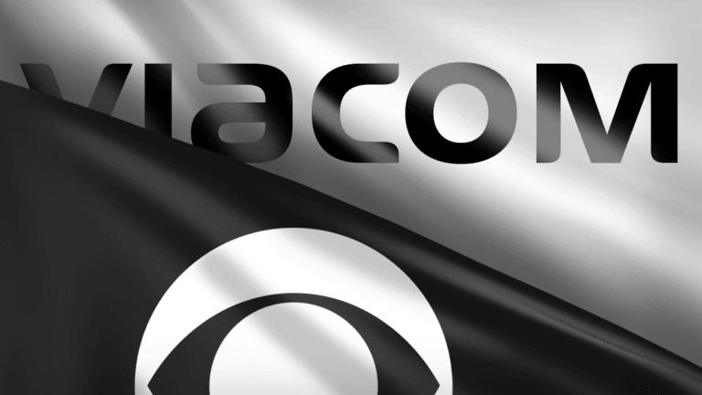 Viacom and CBS Unveil Executive Reshuffle Ahead of Merger Close