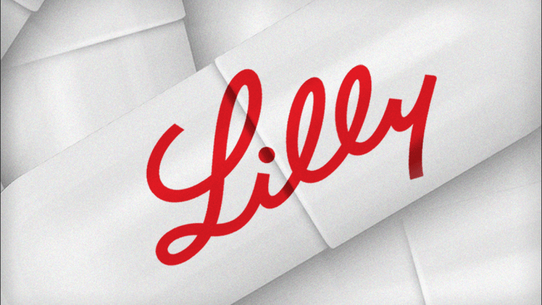 Eli Lilly Tops Q3 Earnings Forecast, Boosts Full Year Profit Guidance