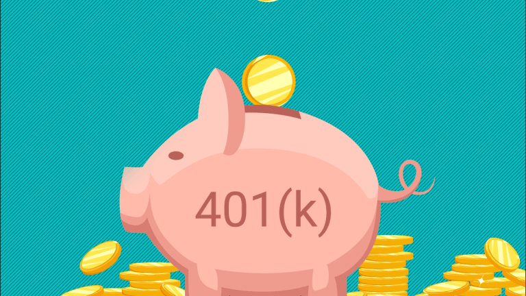How to Find an Old 401(k): 7 Ways