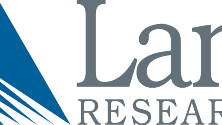 Reasons to Buy Lam Research's Dividend and Wait for Its Growth