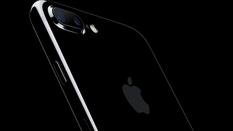 Apple Supplier Foxconn Confirms $7 Billion U.S. Investment Potential