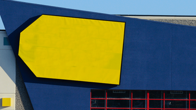 Best Buy Has No Reason to Exist in the Age of Amazon, Veteran Analyst Warns