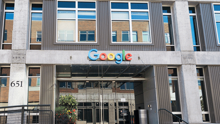 EU Expects to Wrap Up Google Antitrust Investigation in 'Next Few Months'