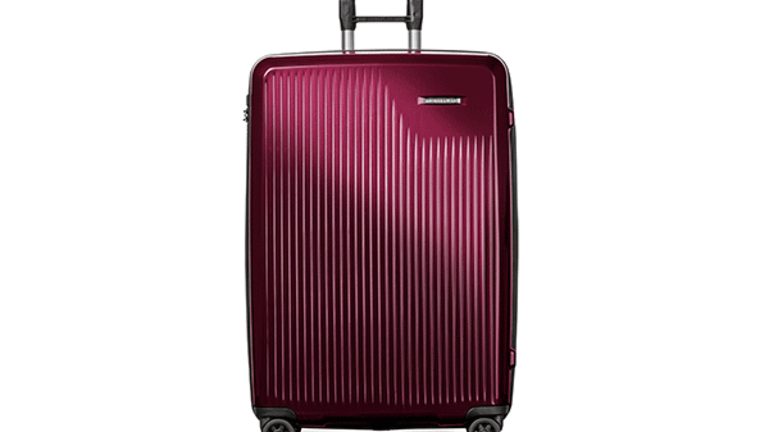The Best Carryon Bags for Business Travelers