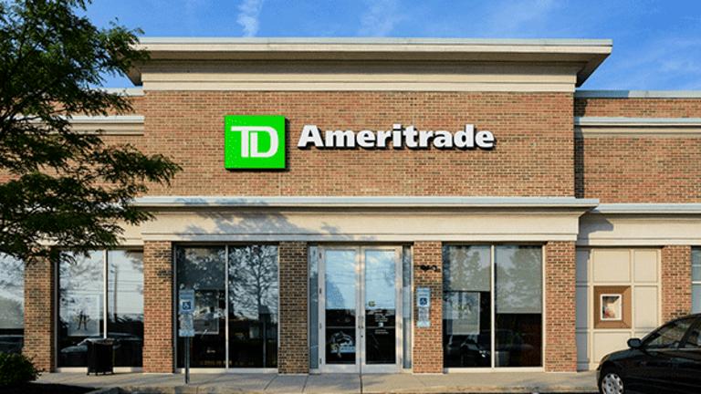 Investors Looking Bullish Beyond Election: TD Ameritrade