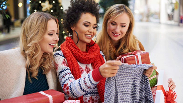 5 Guru-Tested Stocks to Consider as the Holiday Season Approaches