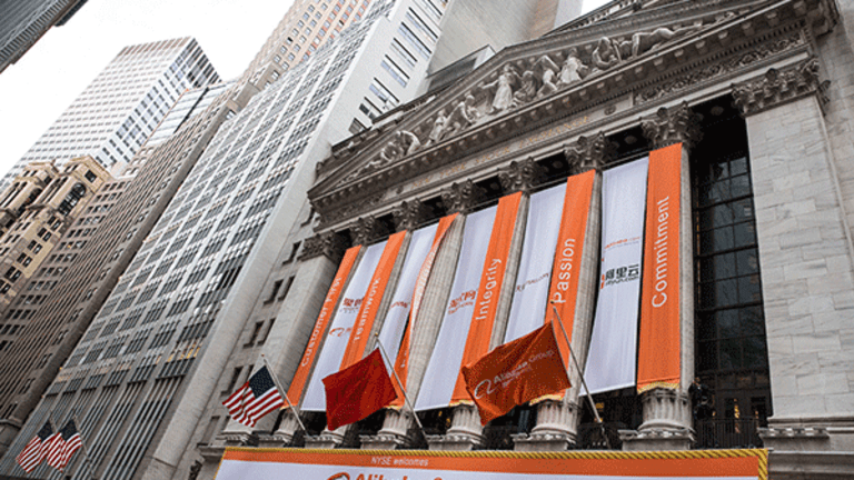 Hedge Funds Love These 5 Stocks Right Now -- Should You?
