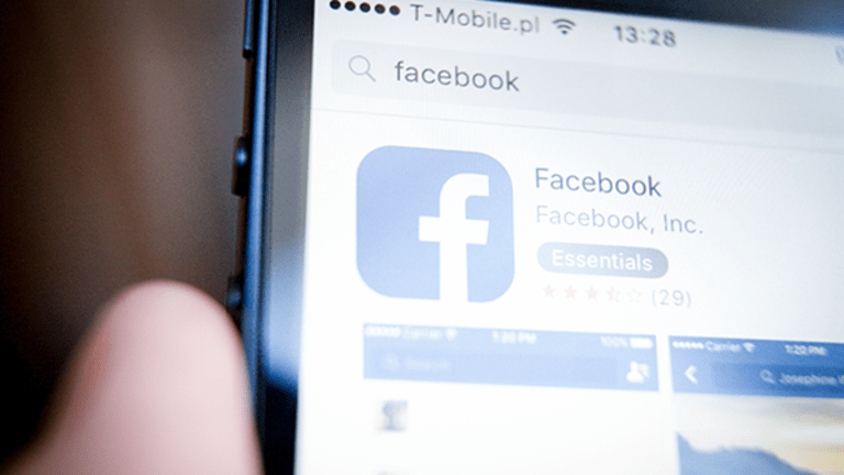 Forget Fake News: This Is Facebook's Numbers-Related Real Problem