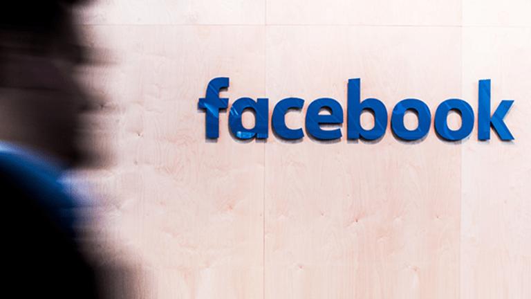 Facebook Could Be Unstoppable, Jim Cramer Explains