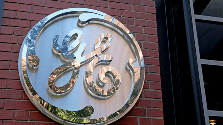 What Wall Street's Saying about General Electric's (GE) Outlook Meeting