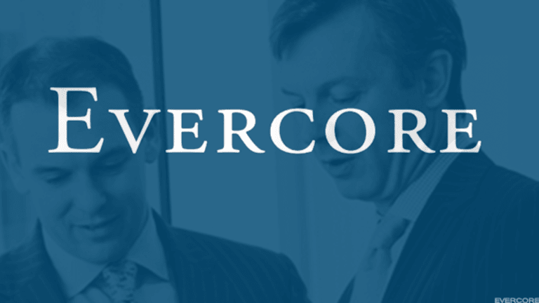 Why Investment Bank Evercore Is Profitable and Likely to Stay on the Same Path