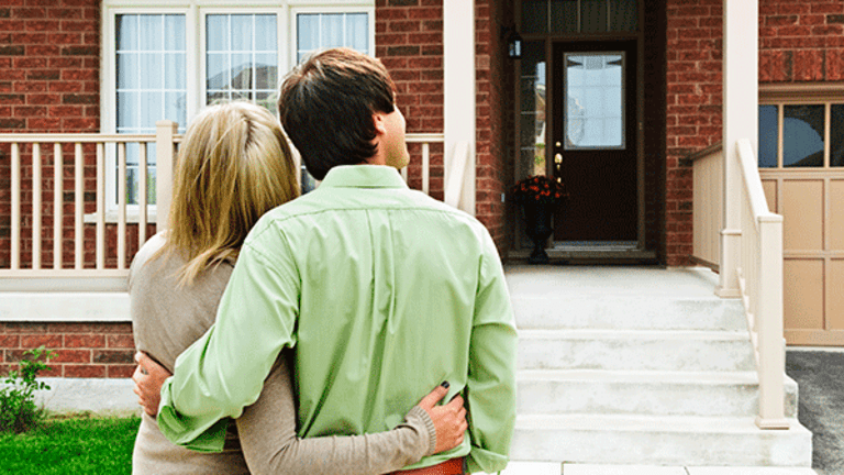 15 Best Cities for First-Time Homebuyers