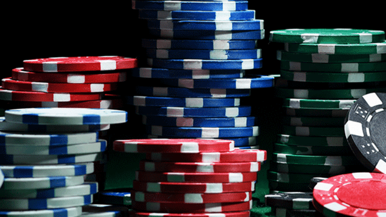 Japan May Soon Legalize Gambling but Gaming Companies Will Have to Wait
