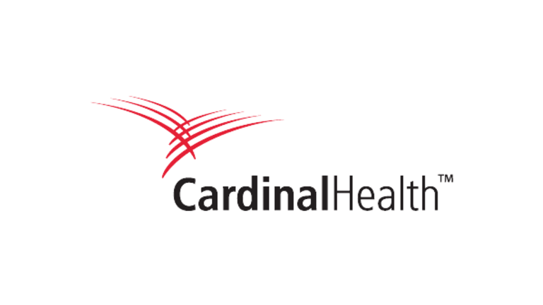 Cardinal Health (CAH) Stock Tumbles on Pricing Concerns