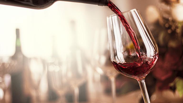 10 Greatest Wine Cities in the U.S.