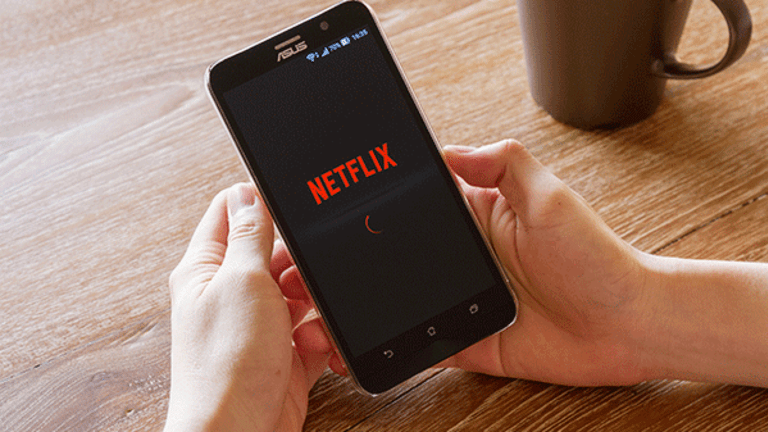Twitter (TWTR) Needs to Adopt the Netflix Model, Get a Full-Time CEO, LMM's Miller Says