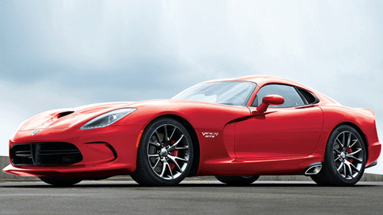 5 Iconic Luxury Cars Leaving the Market in 2016