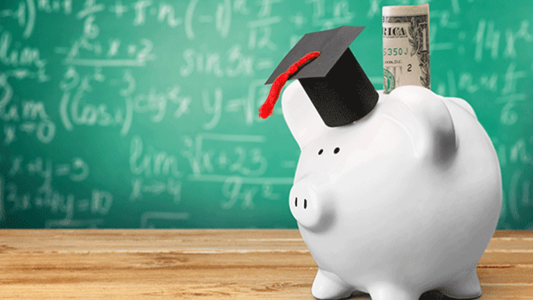 5 Reasons Middle Class Savers Should Be Optimistic