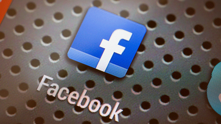 Facebook's Latest Ad Solution Could Help It Take Share From Google