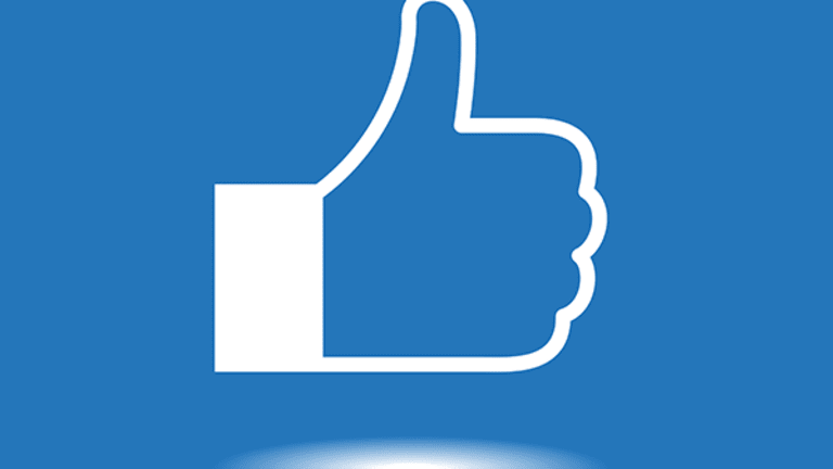 Are You Ready for Facebook's New Ads? -- Tech Roundup