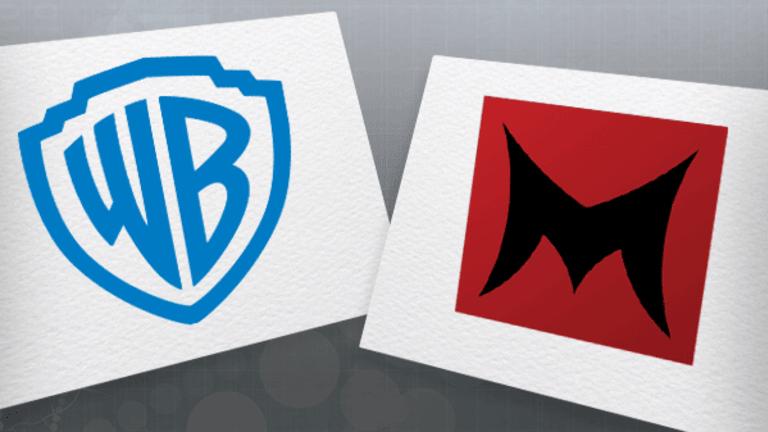 Warner Bros. Acquires Remainder of Machinima, Underscoring Studio's Move Into Digital