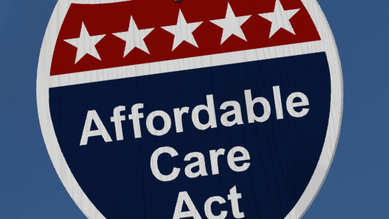 Key Obamacare Insurer Anthem Likely Exiting Certain Coverage Areas