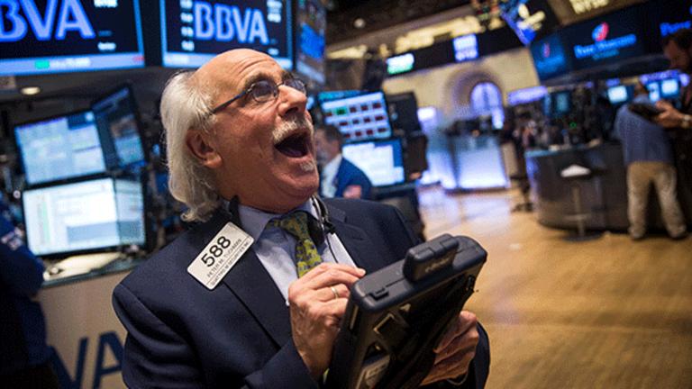 Future Fuel, Premier, Sturm Ruger: 3 Bargain Stocks Private Equity Should Grab