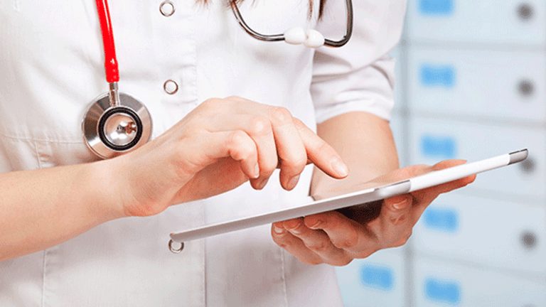 DaVita (DVA) Stock Advances on Medicaid Policy Change