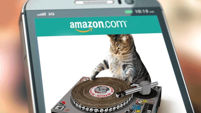 Aliexpress.com : Buy UTHAI KO For Amazon Kindle Oasis 7.0