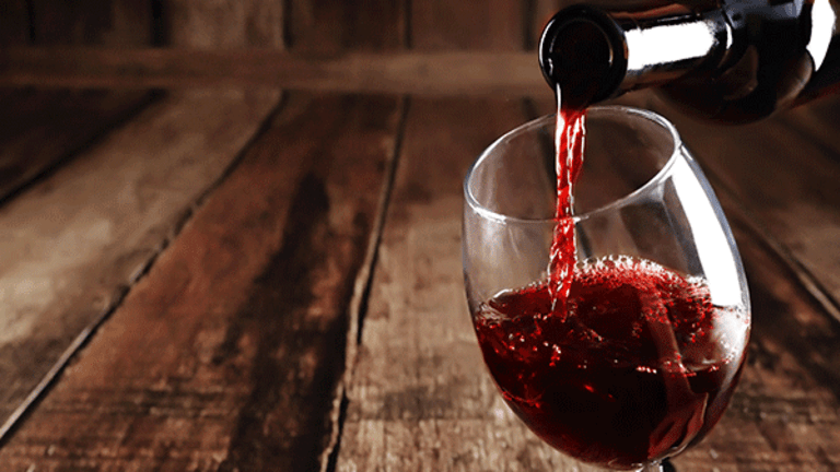 Best Fancy Holiday Wine Gifts for All Budgets