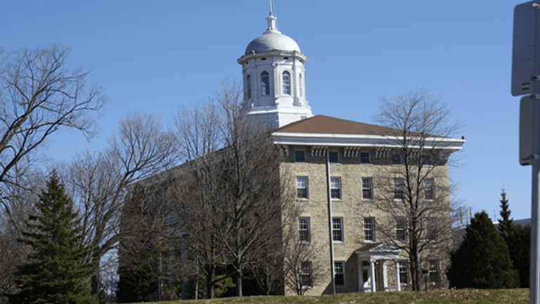 The Top Private Universities in Every State