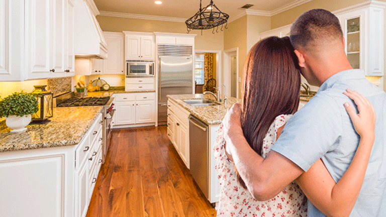 Insider Tips Real Estate Gurus Offer for Buying a New Home