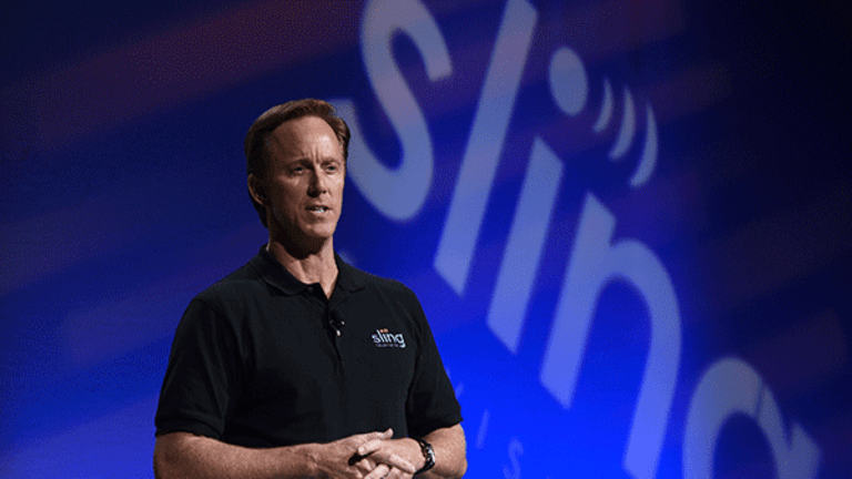 Sling TV's Addition to Comcast's X1 Platform Reflects Pay-TV's New Dynamics