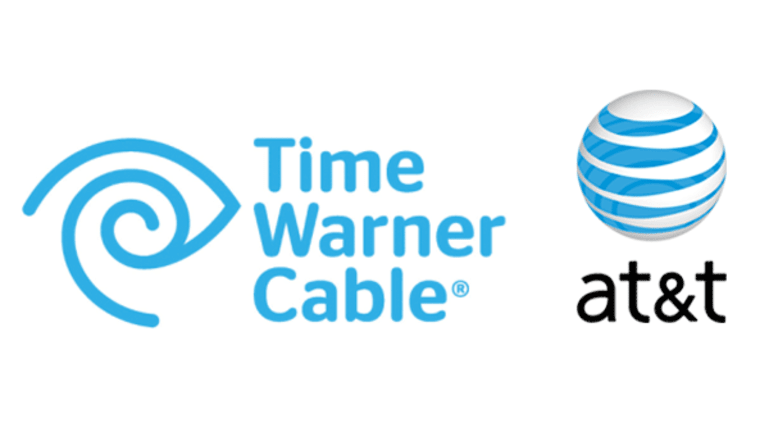 Time Warner (TWX) Could Have Created Netflix (NFLX), Recode's Kara Swisher Says