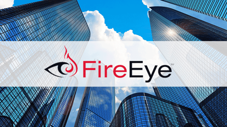 FireEye Uncovers Phishing Campaign Targeted at SEC