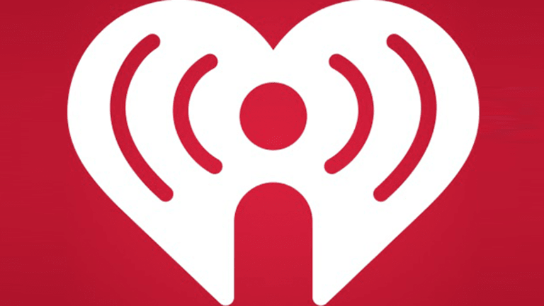 Another Extension for iHeart's Exchange Offer