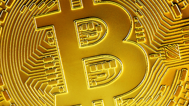 This New Bitcoin Could Totally Change the Game
