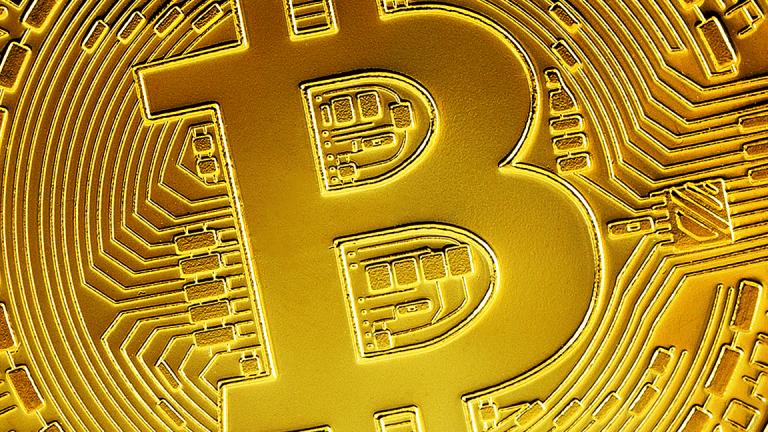 Will Bitcoin Ruin Your Tax Return?