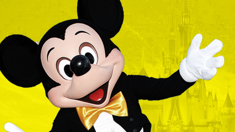 Disney Hasn't Been Killed by Netflix, Analyst Hints