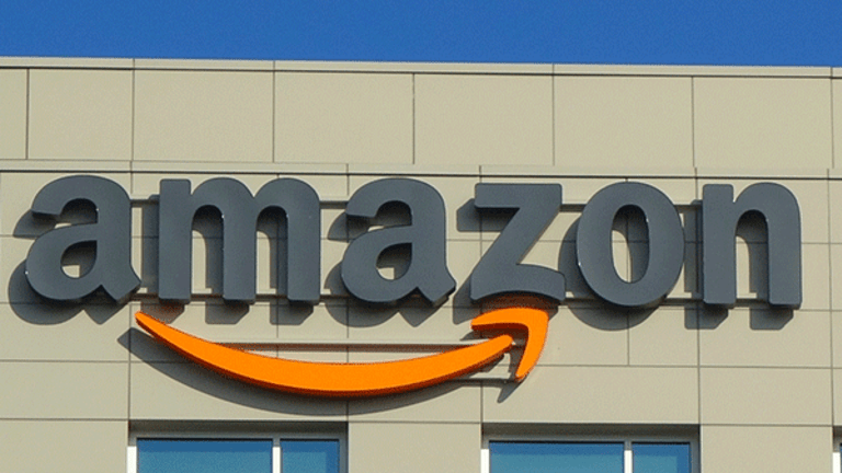 Why Life May Never Be the Same After Amazon's Big Deal for Whole Foods