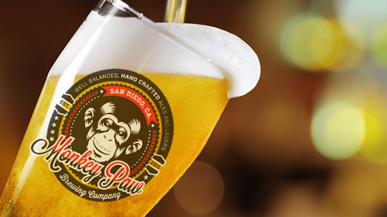 These 15 Allegedly Independent Craft Brewers Have Deep-Pocketed Owners