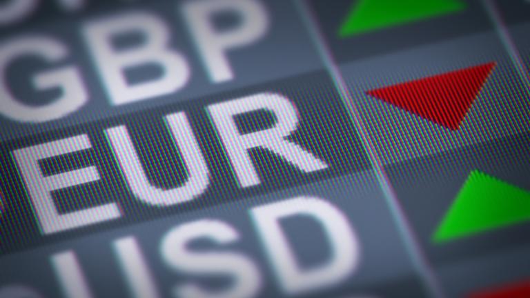 European Stocks Called Higher; Currency Markets, U.S. Earnings in Focus