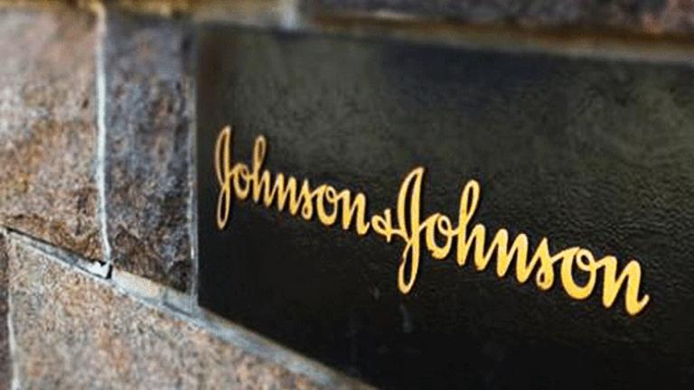 Johnson & Johnson, Adient, Hawaiian Holdings: 'Mad Money' Lightning Round