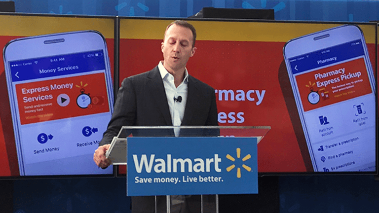 Wal-Mart Asked to Pay $300 Million to Settle U.S. Bribery Probe