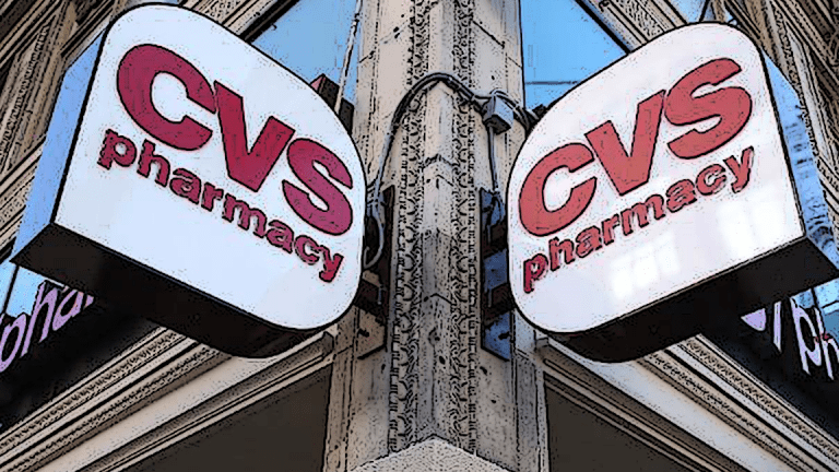 Amazon Buying Walgreens Could Be Next Big Hookup Now That CVS Bought Aetna