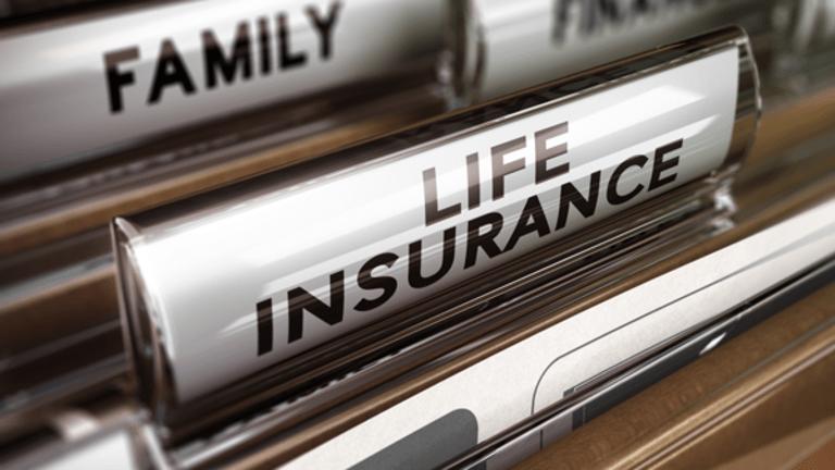 Millennials Aren't Into Life Insurance, Despite Some Obvious Risks